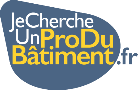 logo jechercheunprodubatiment.fr